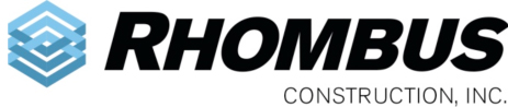 Rhombus Construction, Inc.