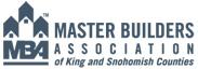 MBA-KS Logo