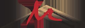 1530 Union-Murnen Realty Logo